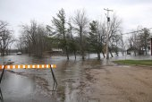 Inondations Mansfield/Fort-Coulonge 2017 F